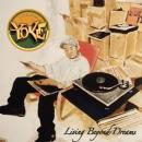 【¥↓】 YOKE / LIVING BEYOND DREAMS