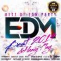 DJ 2Click / EDM Best 2019 & Heavy Play