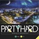 DJ MA$AMATIXXX / PARTY HARD 6