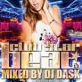 DJ DASK / club STAR BEAT Vol.13