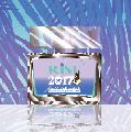 DJ KOHEY / RISE 2017 -BEST OF SUMMER HITS-
