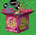 DJ ASARI / RISE AGAIN -R&B PARTY MIX-