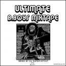 DJ A-1 / Ultimate B-Boys Mixtape