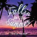 DJ JeyP / Fallin In The Summer