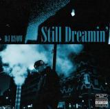 DJ RYOW / Still Dreamin' -Limited Vinyl- [12inch]