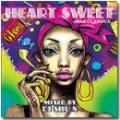 HEART SWEET -J-R&B CLASSICS- mixed by DJ SHU-N