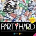 DJ MA$AMATIXXX / PARTY HARD 4