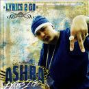 ASHRA / LYRICS 2 GO