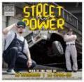 DJ HERMANO & DJ COMi-NO / STREET POWER Vol.2