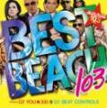 DJ You★330 & DJ Beat Controls / Best of Beach Party 103 in Ibiza (CD+DVD)