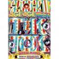AV8 ALL DJ'S / 2021 TIK & TOK AGE AGE BEST -OFFICIAL MIXDVD- (2DVD)
