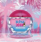 DJ KOHEY / RISE -2018 BEST OF SPRING & SUMMER HITS-