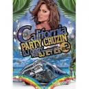 DJ OGGY feat. DJ ICY ICE from Power 106 FM / California Party Cruzin' #2 (DVD+CD)