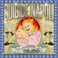 KAICHOO / $UICIDE NAPOLI
