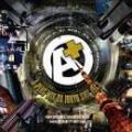 A PLUS MIX DA TOKYO SHIT Vol.3 mixed by DJ NOBU