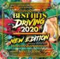 AV8 ALL DJ'S / BEST HITS DRIVING 2020 -NEW EDITION MIXCD- (2CD)