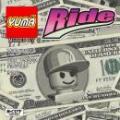 DJ Yuma / Ride Vol.71