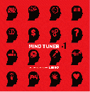 LIBRO / mind tuner #1