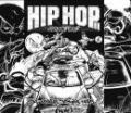DJ MISSIE / HIP HOP VOL.1