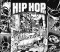DJ MISSIE / HIP HOP VOL.2