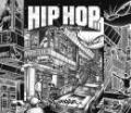 DJ MISSIE / HIP HOP VOL.3