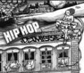 DJ MISSIE / HIP HOP VOL.4