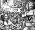DJ MISSIE / HIP HOP VOL.5