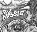 DJ MISSIE / HIP HOP VOL.6