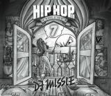 DJ MISSIE / HIP HOP VOL.7