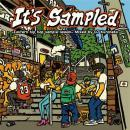 DJ KURONEKO / It's Sampled Vol.2 -Eastern hiphop sample lesson-