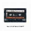 Mr.BEATS a.k.a. DJ CELORY / J Dilla Mix vol.2