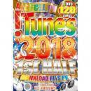 DJ ZIPPERS / !TUNES 2018 1st HALF DOWNLOAD HITS PV (3DVD)