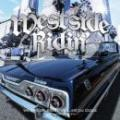 DJ COUZ / Westside Ridin' Vol.49