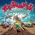 TOP RUNNER / Top Runner All Dub Mix
