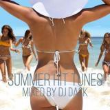 DJ DASK / SUMMER HIT TUNES
