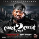 DJ Dow Jones / COAST 2 COAST Vol.167