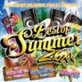 V.A / BEST OF SUMMER 20XX -NON STOP 150SONGS MIX- (2CD)
