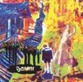 【DEADSTOCK】 DJ CASIN / BLEND NUBIAN