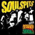 【DEADSTOCK】 TARO SOUL / SOUL SPITS