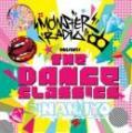 DJ NAN-JYO / MONSTER RADIO Presents. -The Dance Classics-