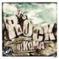 DJ KOMA / IT'S ROCK