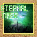 Itto x Jinmenusagi / Eternal Timer