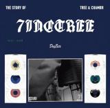 ISSUGI / THE STORY OF 7INC TREE -Tree & Chambr-