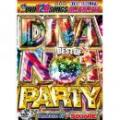 I-SQUARE / DIVA BEST OF NO.1 PARTY (3DVD)
