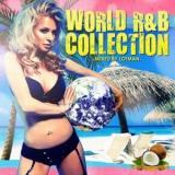DJ LOTMAN / WORLD R&B COLLECTION