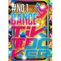 V.A / #No.1 DANCE TIK TOCKER