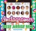 DJ PINK / Instagramer BEST ARTIST MIX