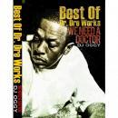 DJ OGGY / We Need A Doctor -Best Of Dr. Dre Works- (DVD+CD)