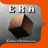 ERA / Culture Influences