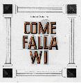【¥↓】 DJ KOHAKU & SUU SUN / Come Falla Wi (2CD)